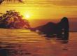 Caletas Sunset