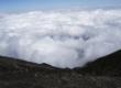 Irazú Volcano, Orosi and Lankester