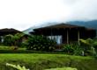 Lomas del Volcan Hotel