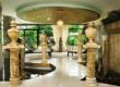Royal Corin Hotel