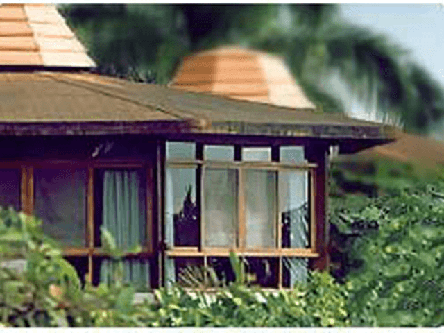 Tulemar Bungalows and Buena Vista Villas